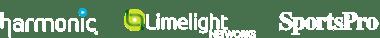 sp-logos