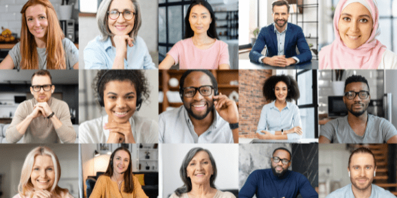 our-commitment-diversity-companywide